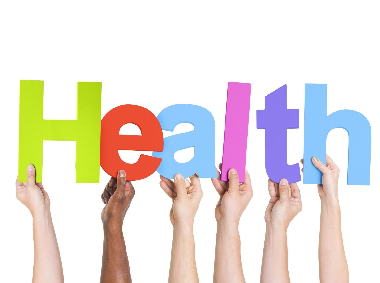5 Keys to Choosing the Right Individual Health Insurance Plan