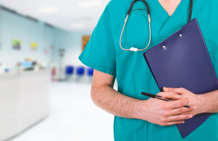 Are You Ready to Rethink Major Medical Insurance Costs?