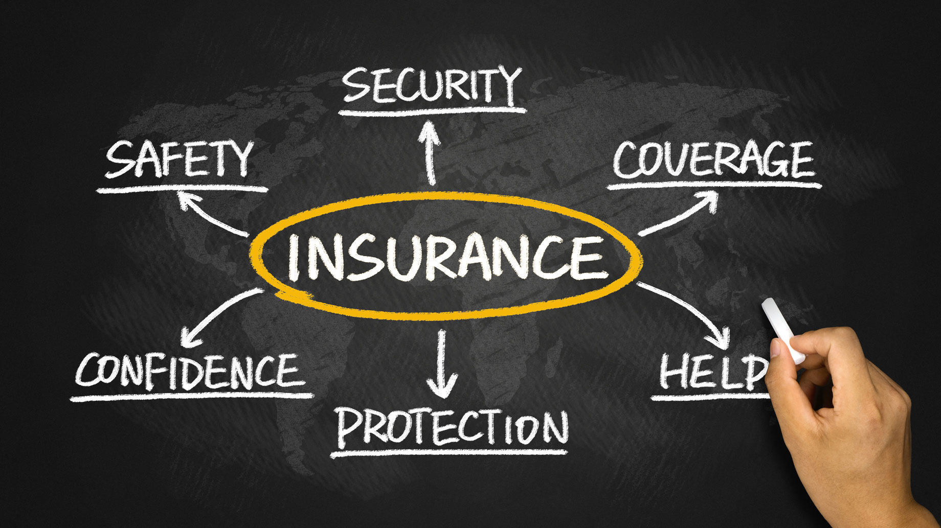 Shopping for Piano Insurance coverage On-line? Right here is Your Information For The Greatest Purchase