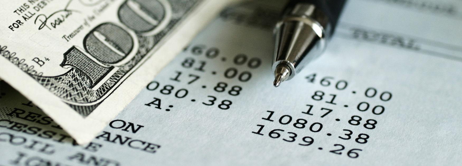 Examine Bajaj Allianz, HDFC and Max New York Life Insurance coverage
