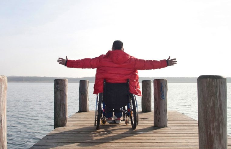 Disability Insurance: It's a Necessity