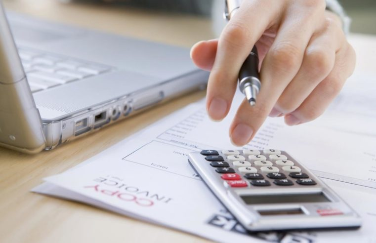 How Outsourcing Medical Transcription Ensures Financial savings
