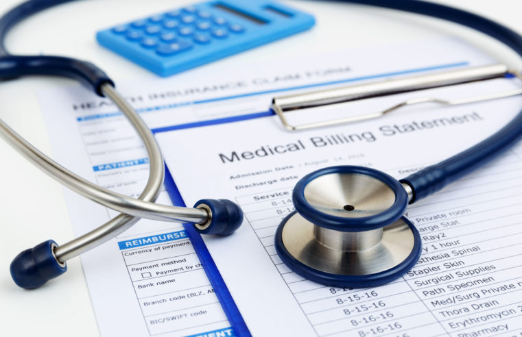 Significance of a Medical Billing Firm in Bettering Your Enterprise