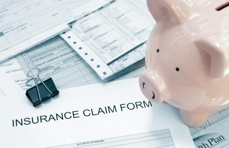 Important Points Linked to the Medical Billing Process