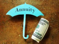 Life Insurance In The Retirement Plan