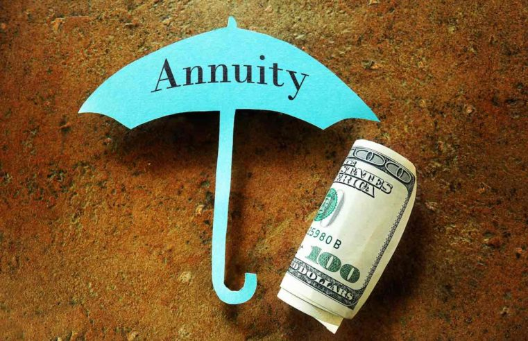 Life Insurance coverage In The Retirement Plan
