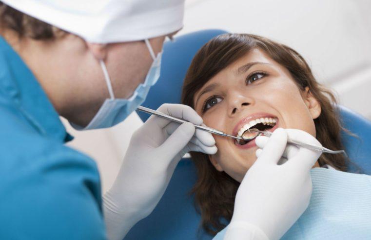 No Dental Insurance coverage Assist