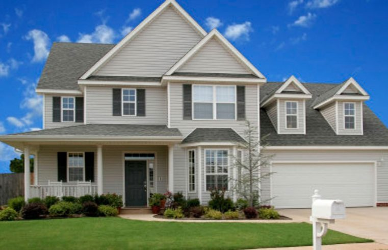 Property Insurance coverage Comes In Many Varieties