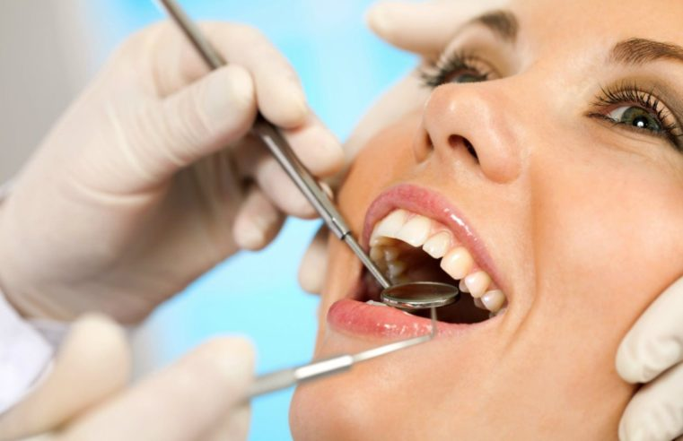 Cut back Your Dental Expense by Shopping for Full Protection Dental