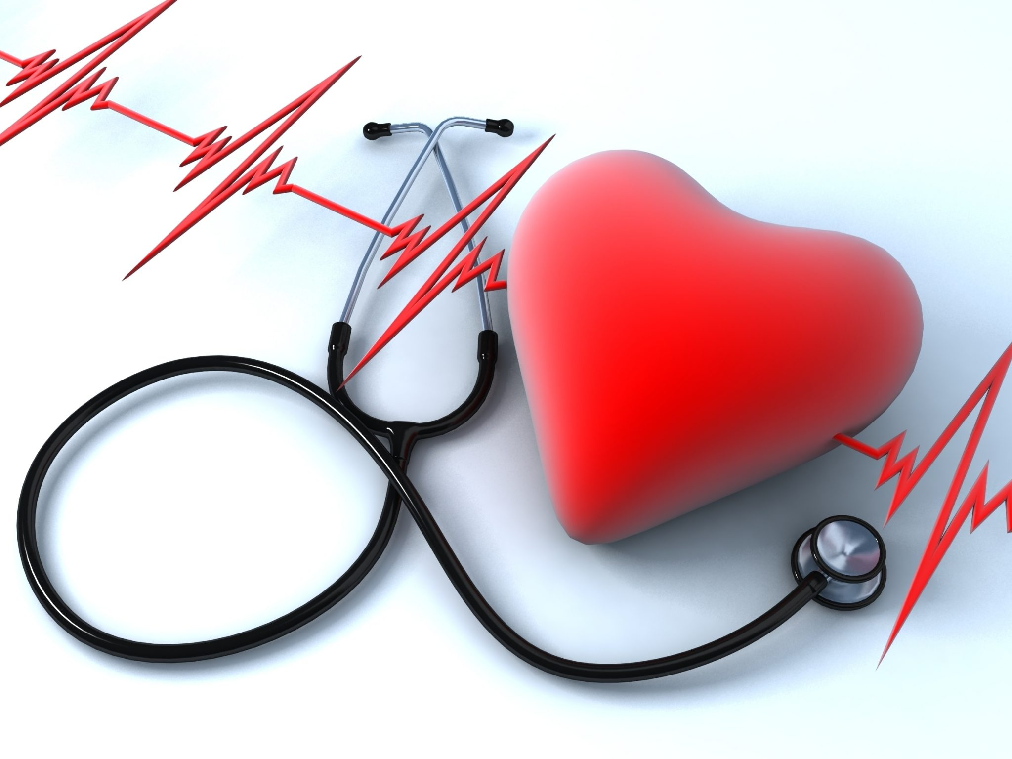 Discount in Earnings As a result of Severe Medical Issues