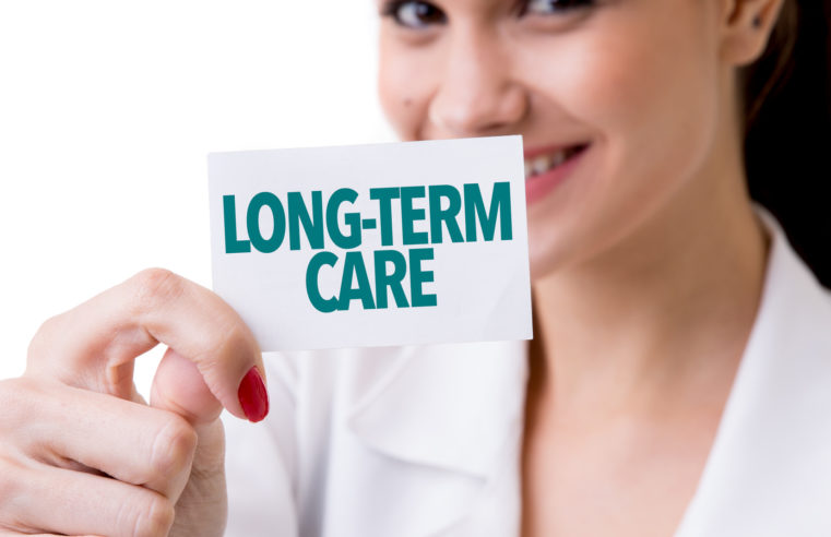 Rejected For Lengthy-Time period Care Insurance coverage? 2 Key Inquiries to Ask