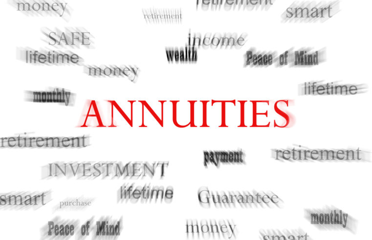 Secure Cash Investing in a Turbulent Inventory Market