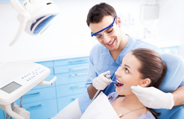 Save Your Cash With Reasonably priced Dental Insurance coverage Plans