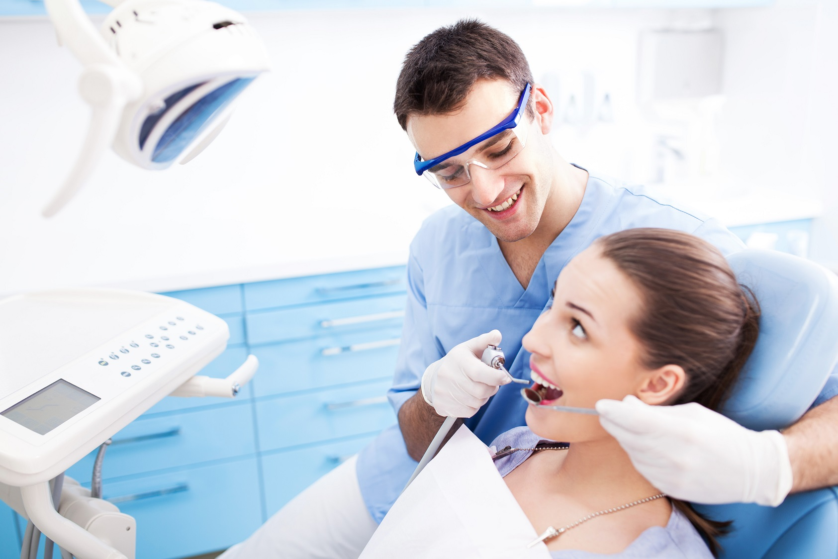 Save Your Money With Affordable Dental Insurance Plans