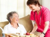 Taking a Hard Look at Long-Term Care Insurance