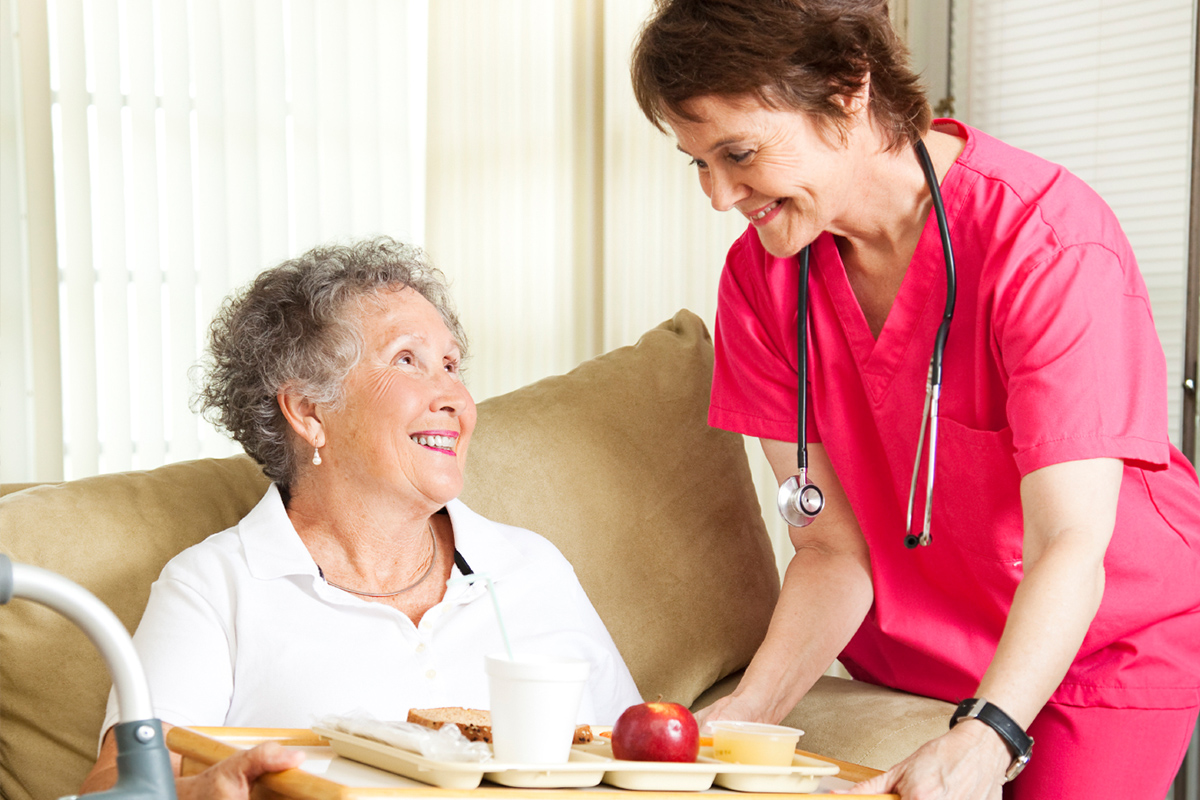 Taking a Arduous Have a look at Lengthy-Time period Care Insurance coverage