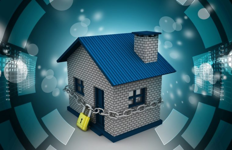 The Little Extras on Your Householders Insurance coverage!