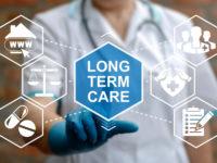 The Long-Term Care Landslide