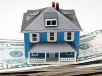 Things to Know Before Buying a Home Insurance Policy