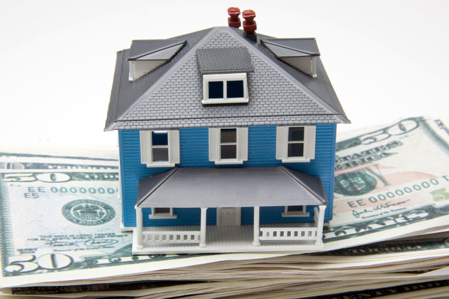 Issues to Know Earlier than Shopping for a Residence Insurance coverage Coverage