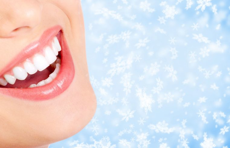 Ideas To Discover Inexpensive Dental Care