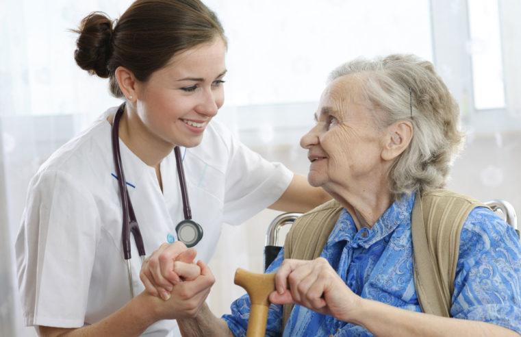 Tips for Buying Life Insurance for Seniors