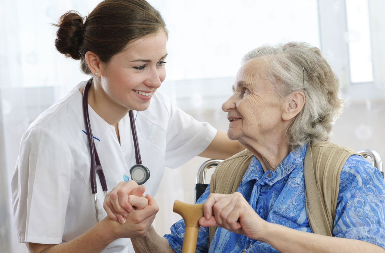 Ideas for Shopping for Life Insurance coverage for Seniors