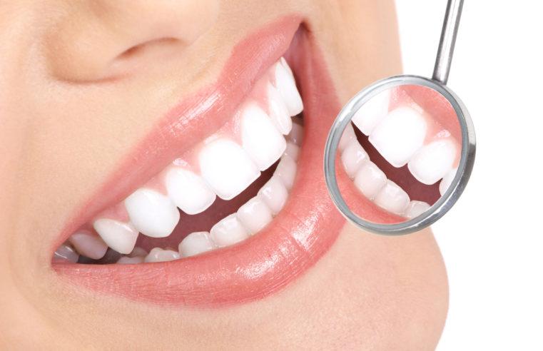 Understanding Dental Insurance coverage Plans