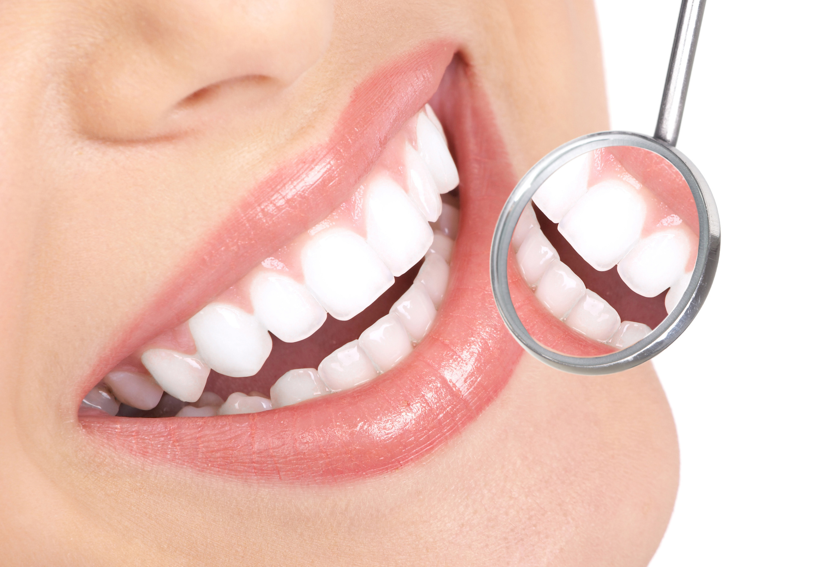 Understanding Dental Insurance Plans