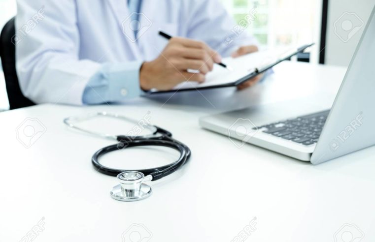 Methods To Insure Physicans Are Billing For Providers Rendered