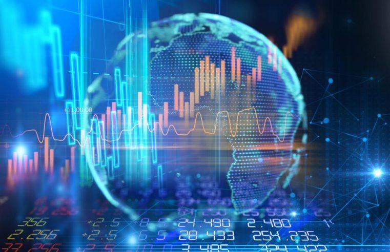 How To Handle NASDAQ: GOOGL Stocks?